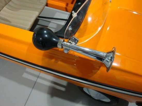 Тюнинг авто своими руками 2141 фото 575
