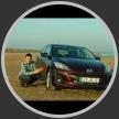 Шумоизоляция автомобиля материалы цены своими руками фото 692