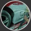 Тюнинг Форд коннект