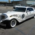 """Посты по тегу  """"переделать """".  Переделка из Lincoln Town Car (19 фото)."""