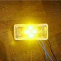 Купить светодиоды для авто