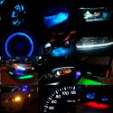 Светодиоды на авто фото
