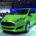 Форд коннект пассажирский отзывы
