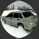 Новгороде кровельный материал нижнем купить как в