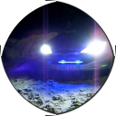 Тюнинг светодиодной лентой