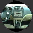 Тюнинг Форд коннект фото