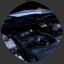 Форд транзит тюнинг