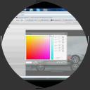 Программа для тюнинга авто онлайн