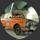 Сколько стоит москвич 412?