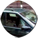 Форд эскорт универсал тюнинг фото