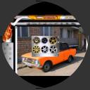 Тюнинг авто онлайн виртуальное 3D проектирование